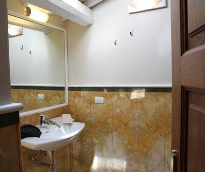 Photo – Appartamenti Camollia