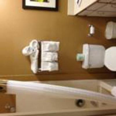 Foto generica Extended Stay America - Secaucus - New York City Area