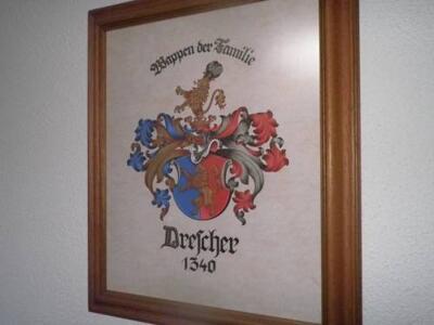 Foto generica Haus Drescher
