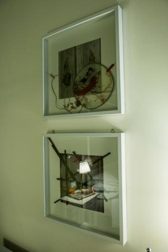 Foto generica B&B Palazzo Paciotti