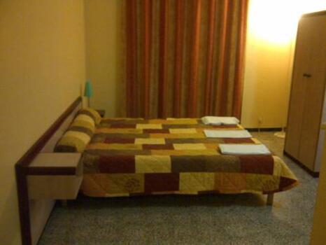 Photo – Hotel Hr