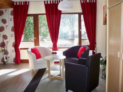 Photo - Hotel Klosterhof