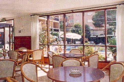 Bild - Hotel Soms Park