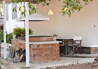 Photo – Villa Savarino