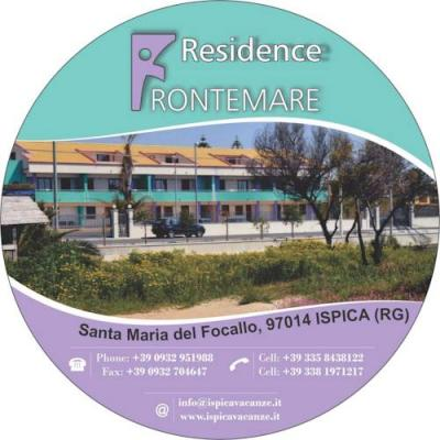Photo – Residence Fronte Mare