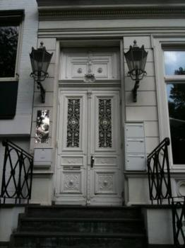 Foto generica Boardinghouse Hamburg