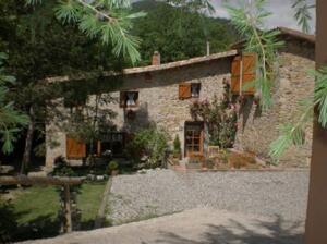 """Foto general de """"Casa Rural Can Peric"""""""