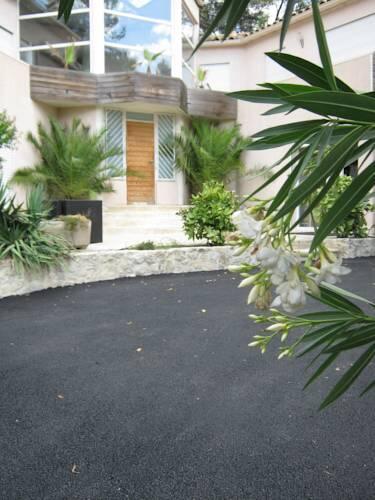 Photo – B&B Villa Castelnau Montpellier