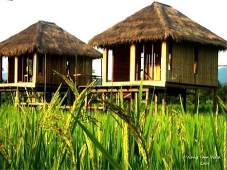 Foto generica Vieng Tara Villa