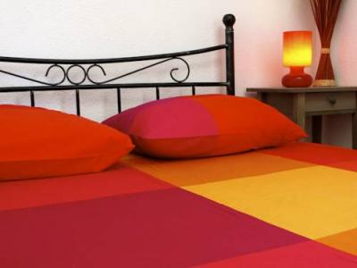 Bild - Appartement Dans Villa St Raphael