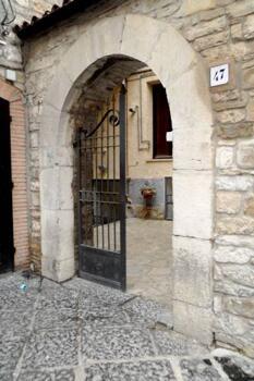 Photo – La Cantina Del Convento