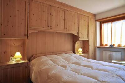 Bild - Residence Nagler - Belaval Apartments