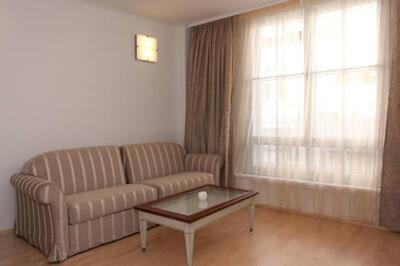 Foto generica Apartment Stephansplatz