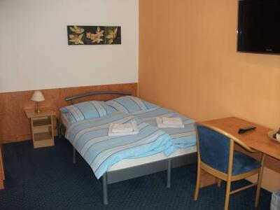 Photo - Hotel Sonnenhof