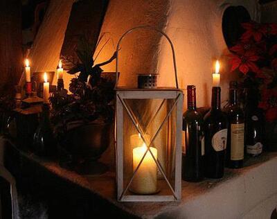 Foto generica Hotel Altfraenkische Weinstube