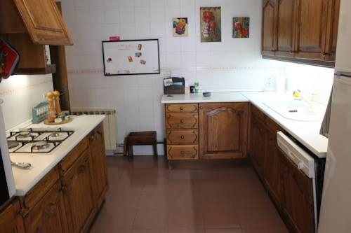 Foto general de Duplex Anyós
