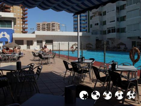 Foto de los servicios de Destinos de Sol Roquetas de Mar
