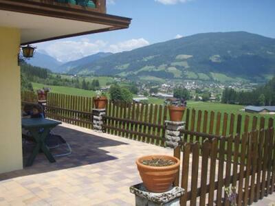 Foto generica Austrian Alps - Haus Kienreich
