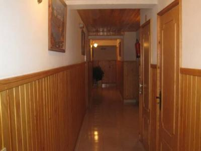 Bild - Miralapa Guest House