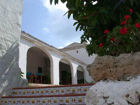 Foto general de Agroturismo Sa Torre Blanca