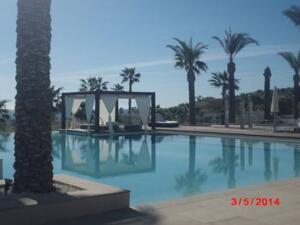 """Foto general de """"Apartamentos Los Patios Playa Macenas"""""""