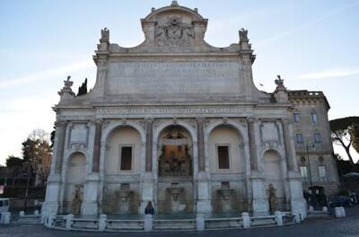 Photo - Villa Carlini