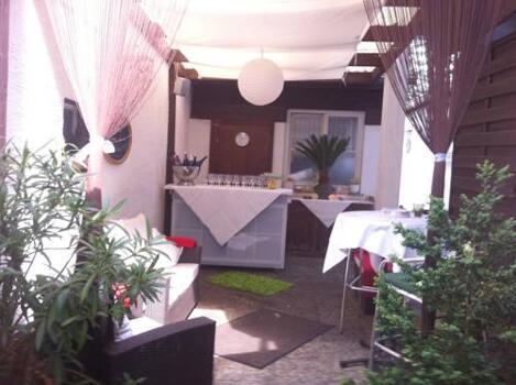 Foto generica Hotel Zur Pfalz