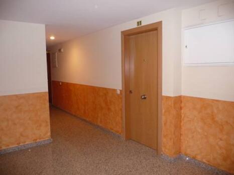 Foto de las zonas nobles de Apartamentos Escalona 11