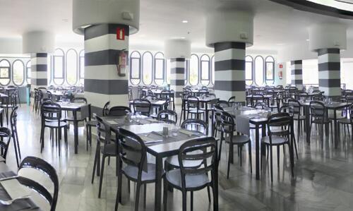 Foto de restauración de Hotel El Puerto By Pierre Vacances