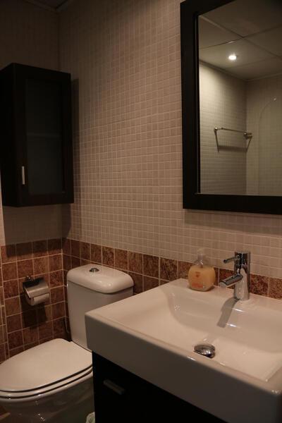 Foto del bagno Carlton Playa