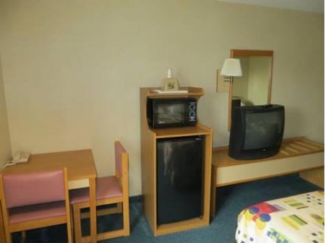 Bild - Homestyle Inn And Suites Springfield