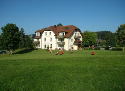 Photo - Hotel Gasthof Jägerhaus