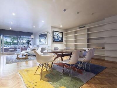Foto generica Apartamentos Classic Bonanova