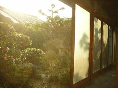 Bild - Guesthouse Nara Backpackers