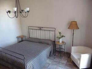 """Photo – """"Villa """"giardini Di Brucoli"""""""""""