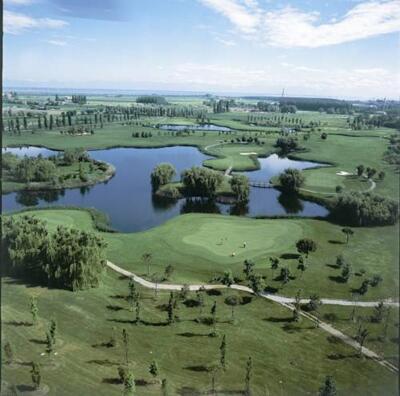 Photo – Hotel Golf Inn