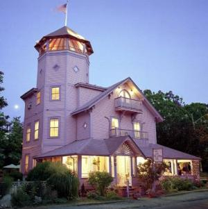 "Foto generica ""The Oak Bluffs Inn"""