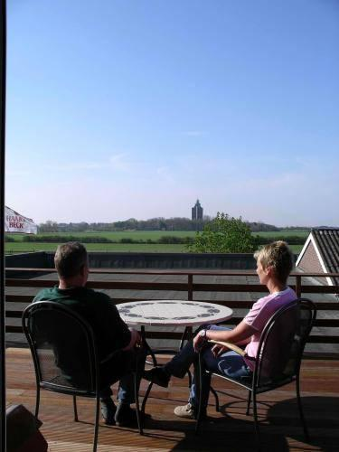 Foto generica Hotel Nige Hus