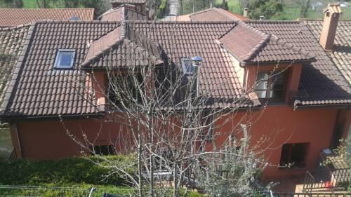 Foto general de Hotel Rural La Canaliega