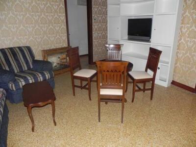 Bild - Home Venice Apartments - Piazzale Roma