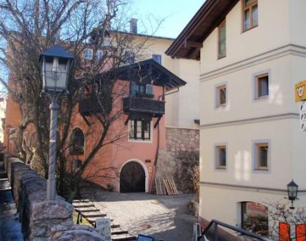 Foto generica Apartment Gaby