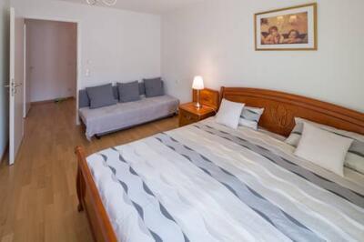 Foto generica Familie Luxus-Appartements Im Zentrum Von Garmisch