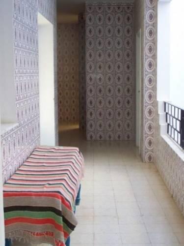 Foto general de Hotel El Medina