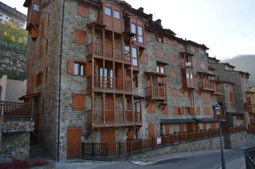Foto generica Apartamento Pleta De Soldeu