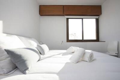 Bild - Xativa Terrace Apartments