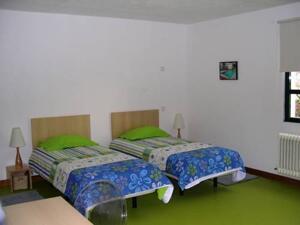 """Photo – """"Hi Hostel Castelo Branco - Pousada De Juventude"""""""