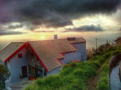 Photo – Madeira Native Motion