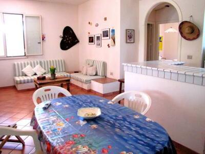 Photo – Villa Conchiglia