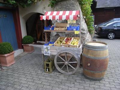 Photo - Landgasthof Zum Schwanen