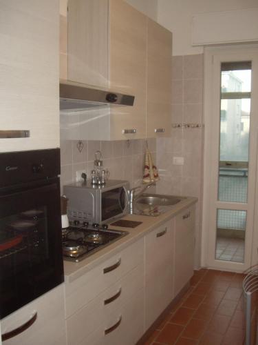 Bild - Magic Venice Modern Apartment Mestre